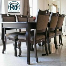 Rizky Kuncoro Furniture