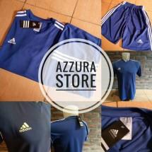 Store Azzura