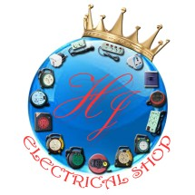 HJ Electrical Shop