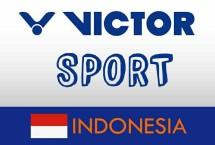 Victor Sport Indonesia