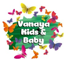 Vanaya OlShop