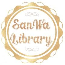 SanWa Shops