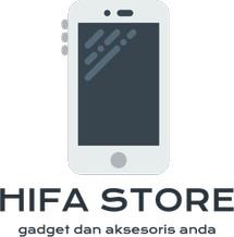 HIFA STORE Aksesoris HP