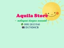 Aquila Boutique