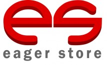 Eager Store