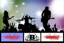 Boldness Music Equipment