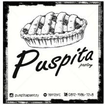 puspita pastry