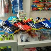 Agnesmei Shop