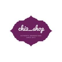 chi2-shop