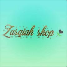 zasqiah shop