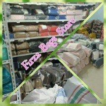firzapand olshop