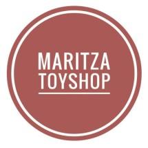 Maritza Toyshop