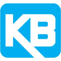 woKey Blog