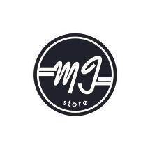 Innocentro MJ Store