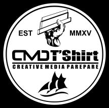 CREATIVE MEDIA DISTRO