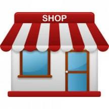 Davban Choice shop