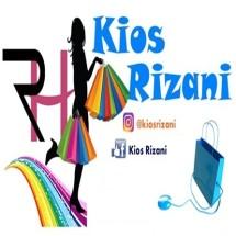 Kios Rizani