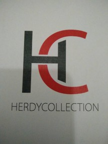 herdycollection
