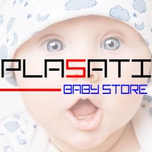 PLASATI COLLECTION