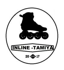 inline-tamiya