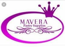 Mavera Pastry Depok