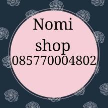 Nomi shop