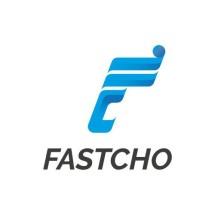 Fastcho Acc
