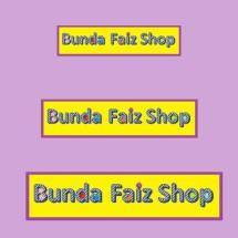 Bunda Faiz Shop
