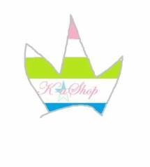 K-aShop