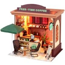 a1toys rumah miniatur