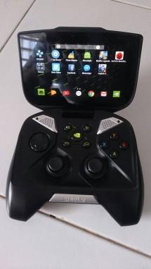 alief gadget