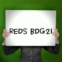 Reds BDG21