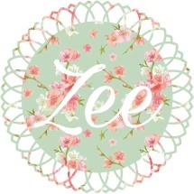 Zee OS