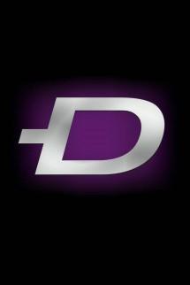 Denian Shop