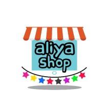 ALIYA SHOP