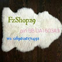 fzshop29