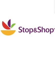 Stop 'n Shop