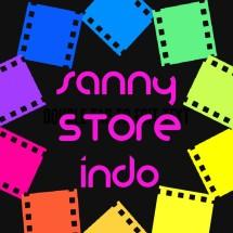 SANNY STORE INDO