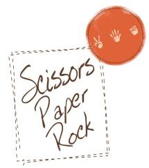 scossorpaperrock