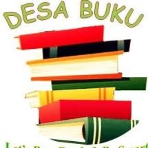 De-Sa Buku