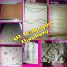 AR Wallpaper&Furniture