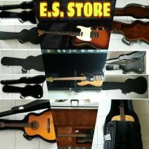 E.S STORE