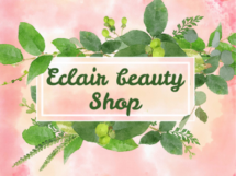 Eclair Beauty Shop