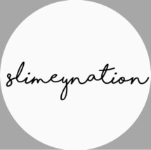 Slimey Nation