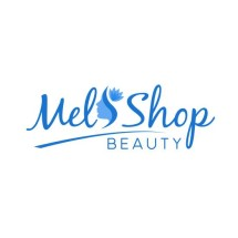 MelsShop Beauty