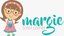Margie Shop