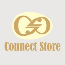 Connect Store