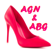 AGN & ABG SHOES