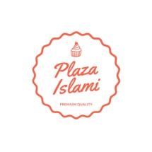 Plaza Islami