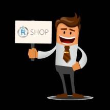 renatha-shop